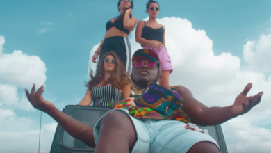 Photo of New Video: Dj Davizo – Hakuna Mfano