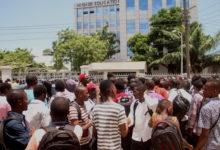 Photo of Wizara ya Elimu yatoa agizo Bodi ya Mikopo, wanafunzi wa UDSM