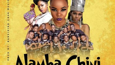 Photo of New Video: Utampenda Rosa Ree kwenye AlambaChini akiwa na Gigi Lamayne, Spice Diana na Ghetto Kids