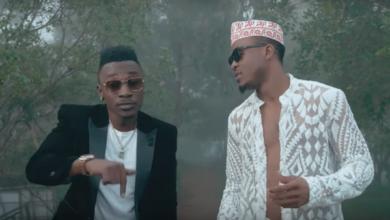 """Photo of Killy wa kings music ataja nyimbo zake bora kwa mwaka 2019, """"Alikiba anatulea kama wadogo zake, Yeye kila siku ni muziki tu"""" – Video"""