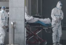 Photo of Ugonjwa usiojulikana waibuka China, virusi vyake vyaenea kwa kasi