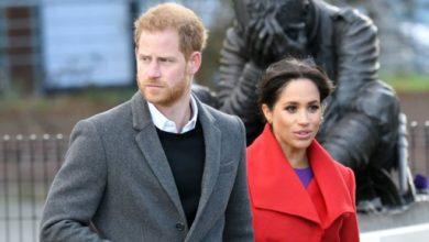 Photo of Prince Harry na Meghan ruksa kujitegemea, atarajia kulipa zaidi ya bilioni 70 za Kitanzania
