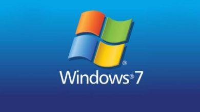 Photo of Mwisho wa Windows 7 umefika, hili ni pigo kwa watumiaji