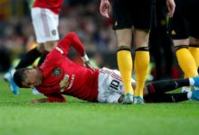 Photo of Manchester United imemtangaza nahodha wao mpya, Ole Gunnar athibitisha Rashford kuikosa Liverpool