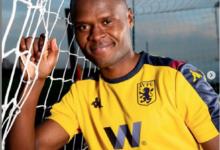 Photo of Aston Villa yamtangaza Samatta kwa Kiswahili, Kocha aongea kwa furaha, Alikiba Diamond Harmonize na wengine wampongeza – Video