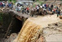 Photo of Brazil:46 wafariki kwa maporomoko yaliyosababishwa na mvua kubwa