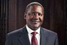 Photo of Dangote aongoza orodha ya Forbes ya mabilionea wa Afrika, Mo Dewji ashika nafasi ya 16