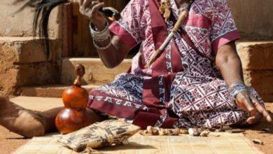 Photo of KIGOMA: Mganga ahukumiwa kifungo cha maisha jela kwa kumbaka mtoto wa miaka 8