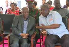 """Photo of Rais Magufuli """"Nampenda Kangi Lugola lakini kwenye hii nafasi hapana"""" – Video"""