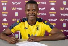 Photo of Fahamu mechi 15 za Aston Villa zinazomtegemea Mbwana Samatta