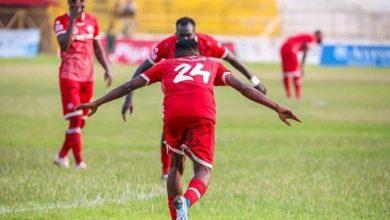 Photo of Mwadui FC waonywa Simba hii ni hatari, mchambuzi Abbas Pira afunguka zaidi uwezo wa Mnyama (+Video)