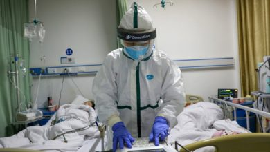 Photo of Shirika la afya duniani WHO latangaza jina rasmi la virusi vya Corona, Sasa unatambulika kama COVID- 19 – Video