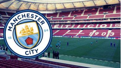 Photo of Manchester City hawa hapa Champions League, Real Madrid wajipange, watangaza kutumia dimba la Atletico