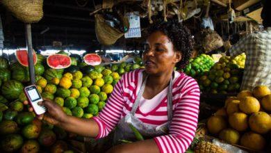 Photo of Sekta ya mawasiliano ya simu inavyopunguza umaskini nchini Tanzania
