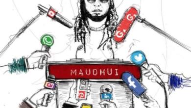Photo of Mara ooh wasanii badilikeni, wakisikia kuna video chafu imesambaa wanasaka makoneksheni – Content ya Joh Makini