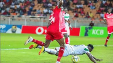 Photo of Abbas Pira awaonya Biashara United mbele ya 'Mnyama Simba', awataka Yanga kuwa makini sana na Coastal Union (+Video)