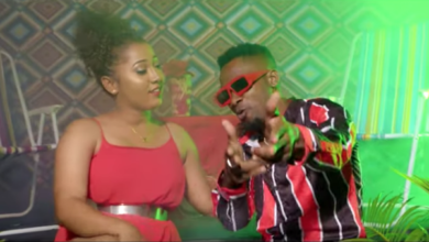 Photo of Z Anto aachia rasmi video ya wimbo wake mpya 'Nichape' (Video)