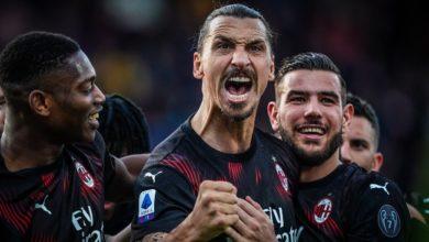 Photo of Ibrahimovic aufanyia marekebisho mkataba wake na AC Milan, Aston Villa na West Ham vitani kwa kinda huyu wa miaka 20