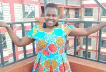 Photo of Azaliwa bila mfuko wa uzazi, aeleza namna alivyoshitushwa na swali hili kutoka kwa daktari