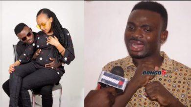 """Photo of Beka Flavour amjibu mama mtoto wake ambaye analalamika mitandaoni baada ya kuachana """"Nisiwe na wivu mimi punga?"""" (Video)"""