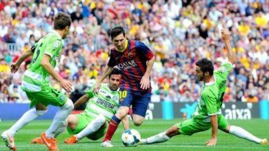 """Photo of """"Vitu anavyo fanya Messi, utaviona kwenye 'Playstation' Tu,""""-Gattuso awapa onyo Napoli"""