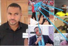 Photo of Video: Antonio Nugaz afunguka mechi yao dhidi ya 'Mnyama' Simba, ujumbe wa Manara na ujio wa Jerry Muro