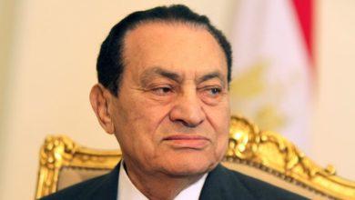 Photo of TANZIA: Aliyekuwa Rais wa Misri, Hosni Mubarak afariki dunia
