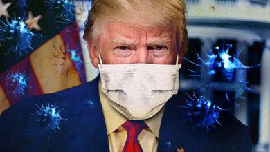 Photo of Marekani yaizidi China kwa idadi ya maambukizi a virusi vya Corona