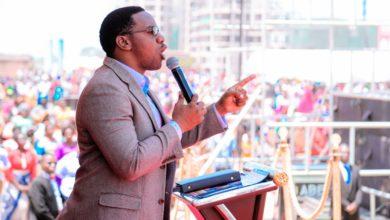 Photo of RC Makonda: Mtoto wa Mbowe ni mmoja kati ya waathirika wa Corona (Video)