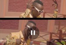 Photo of MUSIC VIDEO: Gisboy – UNITEKE