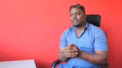 """Photo of Rado """"Hakuna msanii Tanzania anaweza kuigiza kama mimi, Ndio msanii pekee niliyecheza aina zote za Uigizaji"""" – Video"""