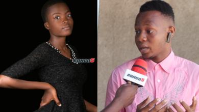 """Photo of Binti wa miaka 17 apotea """"Tunaumia, mtu anatupigia simu anasema amempiga mimba"""" (Video)"""