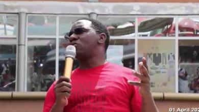 Photo of RC Makonda: Bodaboda na bajaj ziingie mjini kipindi hiki cha Corona (Video)