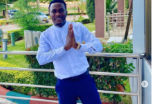 Photo of Masanja afunguka haya kwa mara ya kwanza baada ya kutoka kuhojiwa kwa mkuu wa wilaya Dodoma – Video