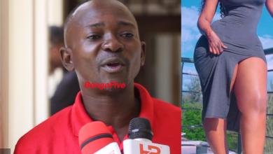 Photo of Muumini: Wazo la wimbo Tunda lilikuja baada ya kuonja utamu wa dunia (Video)