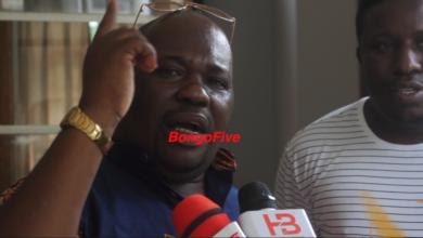 Photo of Mkubwa Fella na meneja wa Aslay Chambuso wafunguka baada ya kudawa kuwa wana matatizo (Video)