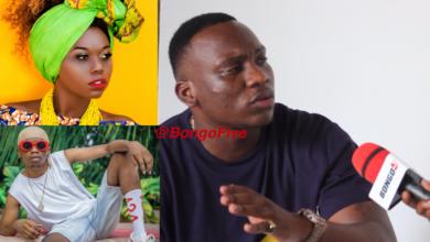 Photo of Producer Abbah: Wasanii wanazingua sana, ukiwaambia njoo tusaini mikataba wapiga chenga (Video)