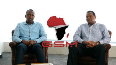 """Photo of GSM na Yanga mambo safi, wataja maeneo matatu 'Konki' ya kudhamini """"Tunachukua ubingwa 2021"""" (Video)"""