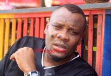 Photo of Baba Levo: Wimbo High and Low niliuandika nikiwa jela, nikaacha baada ya kupata stress (Video)