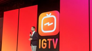 Photo of Instagram watangaza rasmi kuanza kulipa video za IGTV