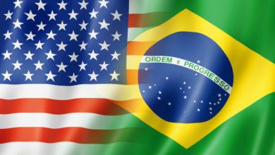 Photo of Marekani: Hakuna raia wa kigeni kutoka Brazil atakayeruhusiwa kuingia Marekani kisa Corona