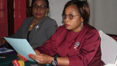 """Photo of Wabunge waliohama Chadema kujiunga NNCR """"Tunachangia mil 1.5 kila mwezi hutakiwi kuuliza, Kuna unyanyasaji wa kijinsia na kingono"""" – Video"""