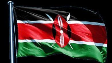 Photo of Kenya yatangaza idadi kubwa zaidi ya watu wenye Corona kwa siku moja, Sasa visa vyafikia 1,471