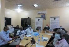 Photo of OSHA, wenye viwanda wajadili utekelezaji wa sheria ya Afya na usalama kazini