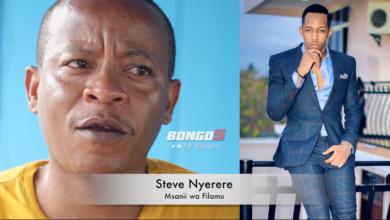 Photo of Steve Nyerere: Idris Sultan amekosea, hakuna asiyejua alichokifanya (Video)