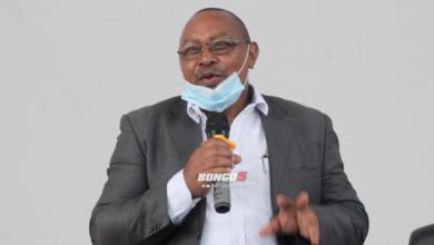 Photo of Video: Hatuwezi kutoa tamko leo, shows za wasanii na matamasha yaanze kufanyika (Video)