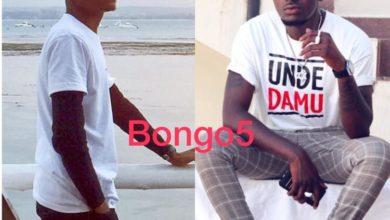 """Photo of Faky Junior """"Tanzania muahidi msanii video Afrika kusini, Unammaliza hataki mkataba"""" – Video"""