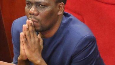 Photo of Zitto Kabwe aachiwa huru kwa masharti yafuatayo