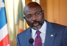 Photo of COVID -19: Umoja wa Mataifa kutumia wimbo wa Rais wa Liberia kuhamasisha