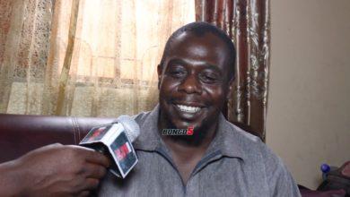 Photo of Mzee Yusuph akiri kudaiwa tsh milioni 200 'Hata wakitaka kuuza nyumba zangu sawa'